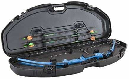 The best bow case for the money.