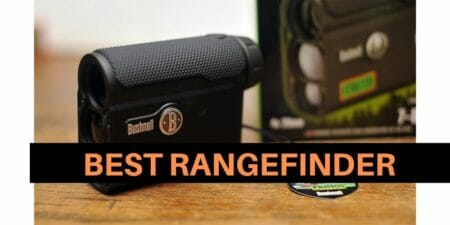 picture of the best range finder